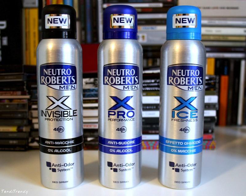 neutro-roberts-men-extra-ordinario