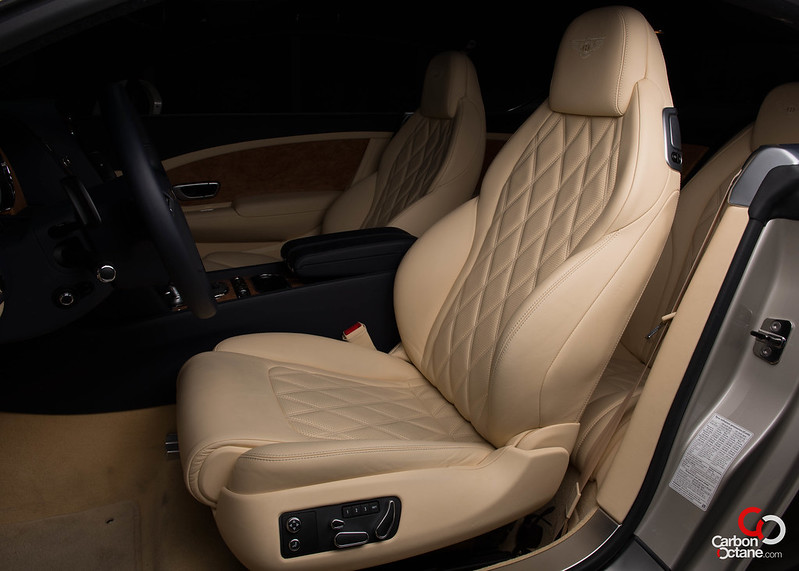 2013_Bently_Continental_GT_Speed-23.jpg