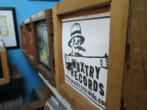 wuxtry crates
