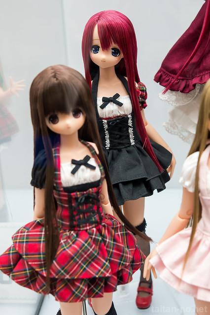 DollShow37-DSC_4962