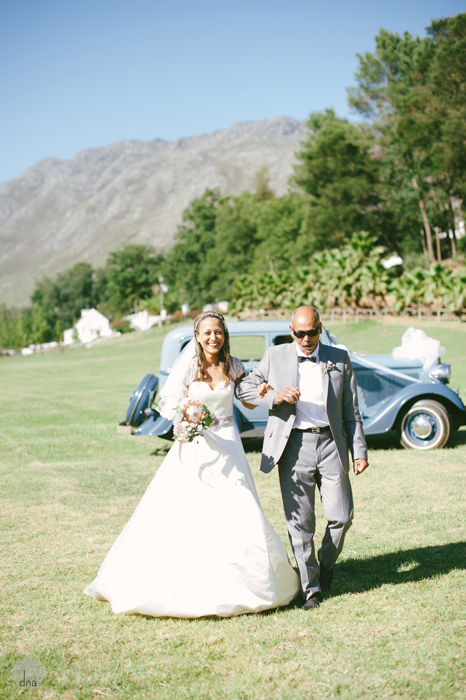 ceremony-Janine-and-Ilan-Grand-Dedale-Wellington-South-Africa-shot-by-dna-photographers-50