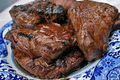 Grilled Steak Marinade-.jpg