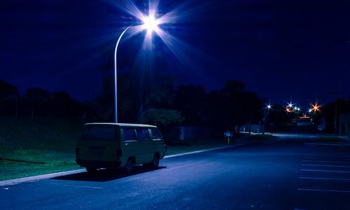 light night canon sigma van 1020mm westernaustralia mosmanpark 600d