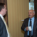 ATA 2013 - Board of Directors Meeting