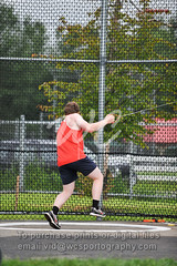 athletics, hammer throw, sports, player, person, athlete,