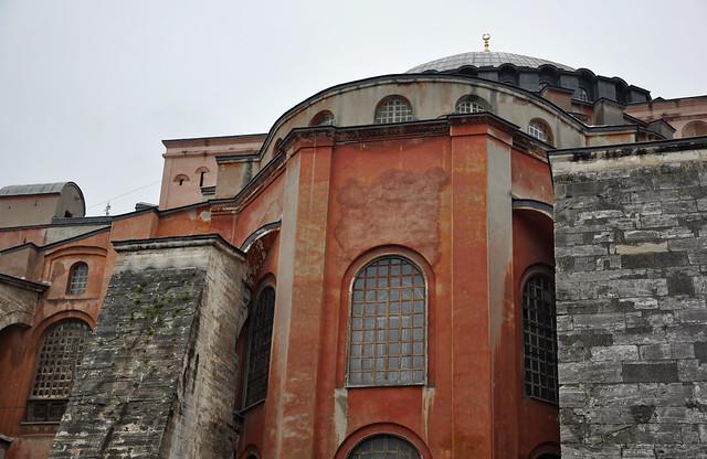 Hagia Sophia (36)