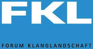 fkl logo privat