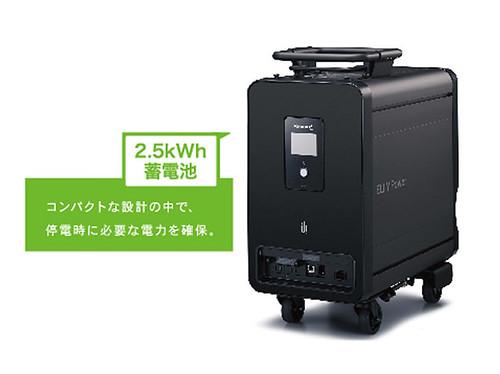 battery_img_02