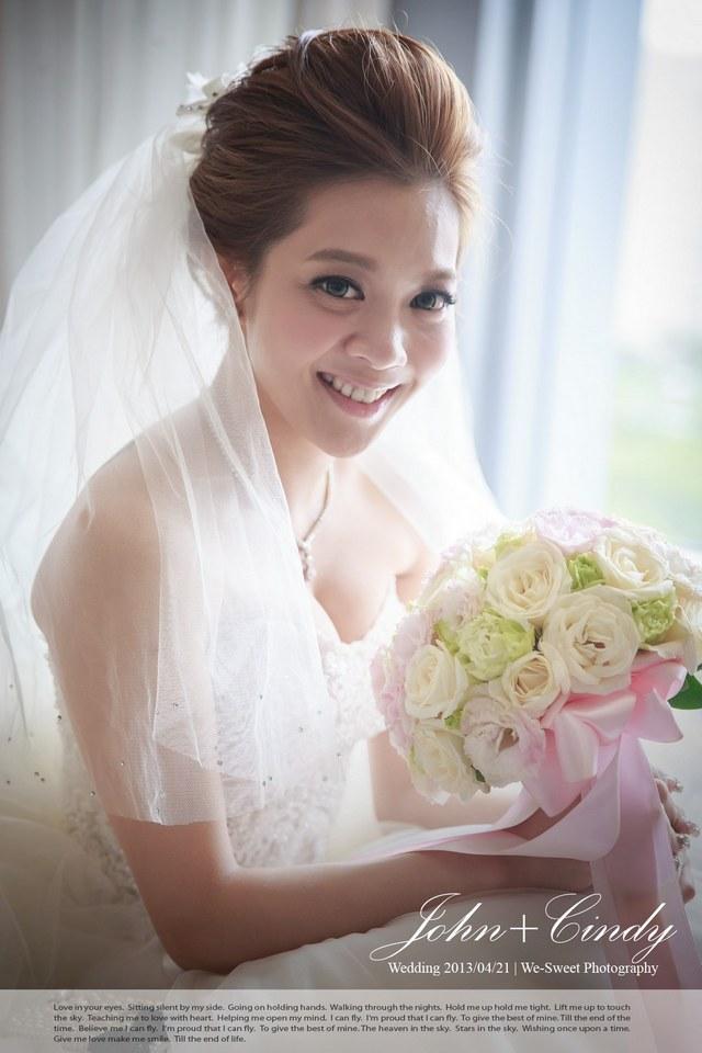 喜恩婚禮記錄-0023.jpg