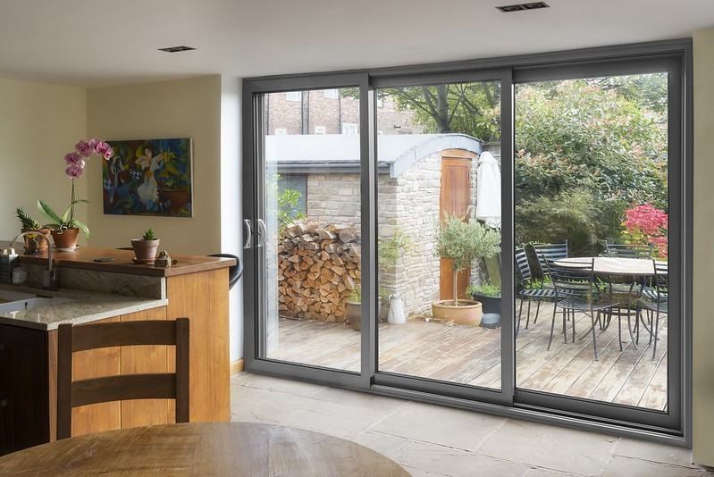 Patio Doors Gallery Tws Leeds Yorkshire & Tws Doors - Sanfranciscolife