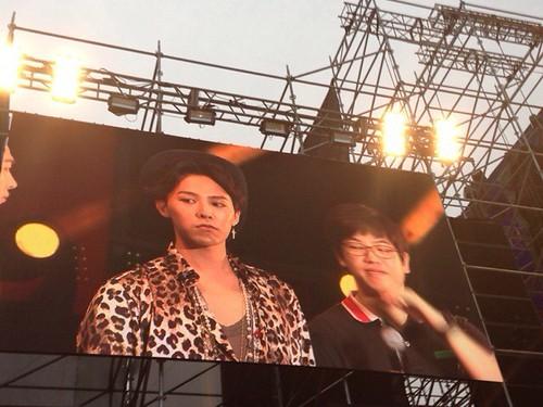 Chengdu_GDYBRI_fanmeeting_20140614 (112)