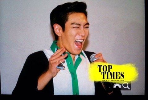 TOP_StageGreetings-Day3-20140908 (49)