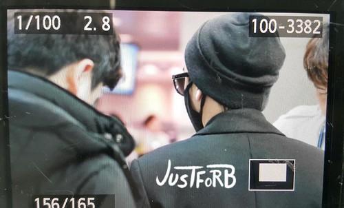 Big Bang - Incheon Airport - 21mar2015 - Seung Ri - Just_for_BB - 02