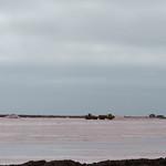 Salinas de Walvis Bay