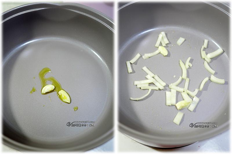 0915彩蔬燉飯901