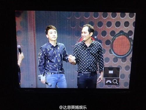 BIGBANG Macao VIP FM 2016-09-03 Day 1 (10)