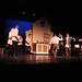 fiddler-dress-rehearsal_21181172986_o