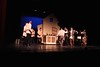 fiddler-dress-rehearsal_21181172986_o