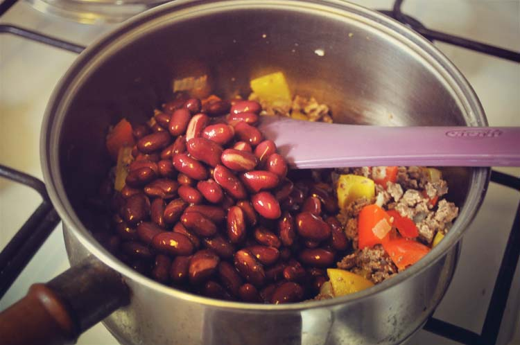 guest post chilli recipe 5