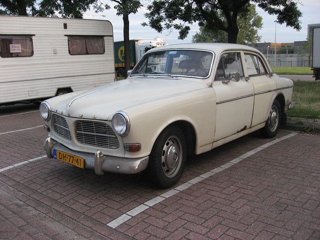 volvo oldtimer amsterdam flickr photo sharing. Black Bedroom Furniture Sets. Home Design Ideas
