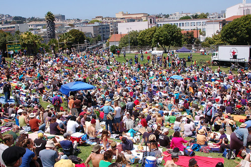 mime troupe crowd.jpg