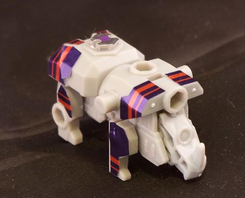 TFP AM-12 Arms Micron (Rhino)