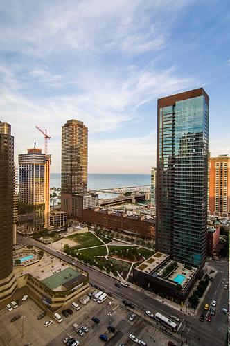 Chicago2012-047