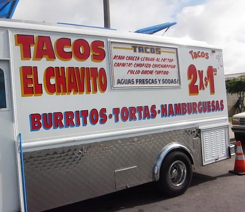 tacoselchavito