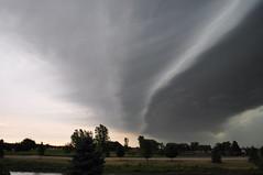June 29 2012 Storm