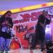 2clan menutup Yaris Show Off 2012 Jogja