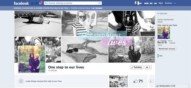 facebookostol123a