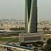 Small photo of Al Ameri Tower