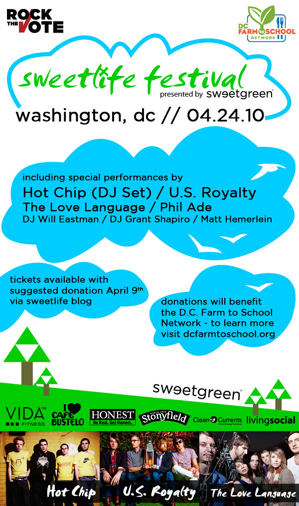 Sweetlife-Flyer-w-Photos
