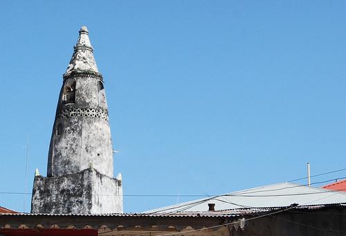 africa tanzania zanzibar stonetown unguja tauck harveybarrison hbarrison