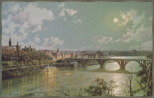 View_Key_Bridge_1888-GeorgetownDC