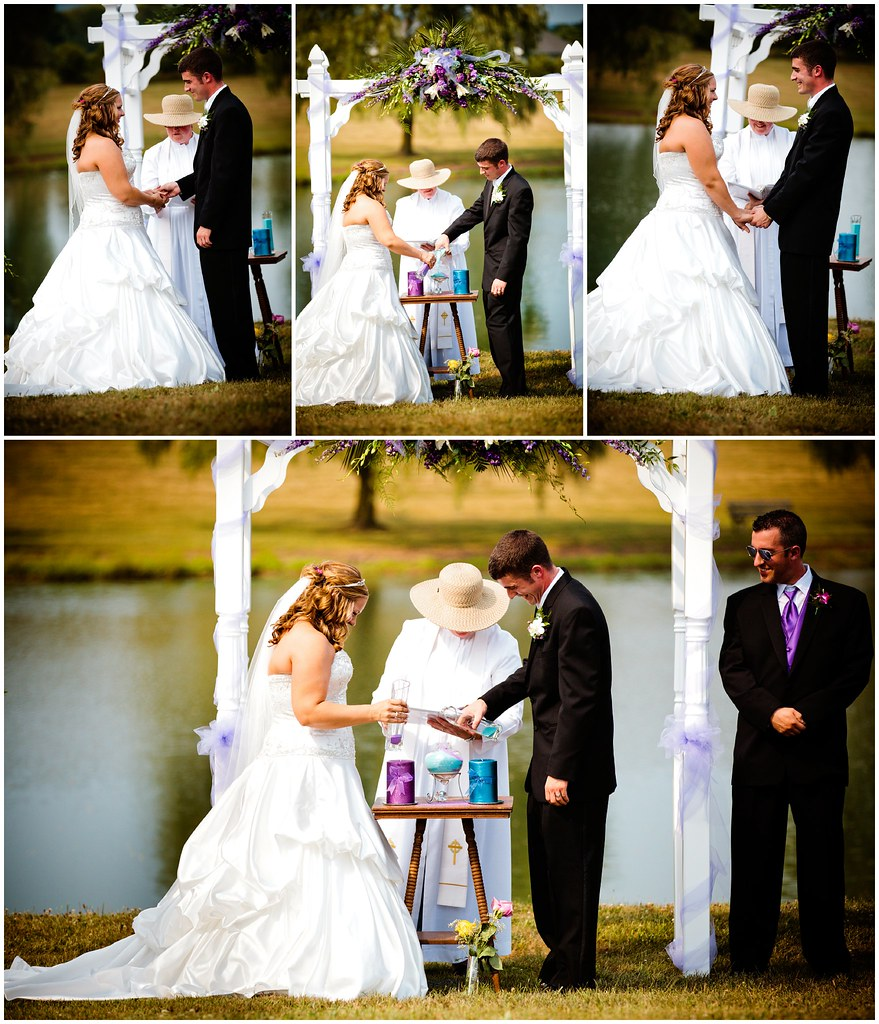 Wedding Photography Lehigh Valley: Ashlee And Scott, Wind In The Willows, Grantville PA