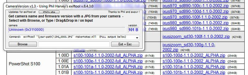 Canon-S100-101B