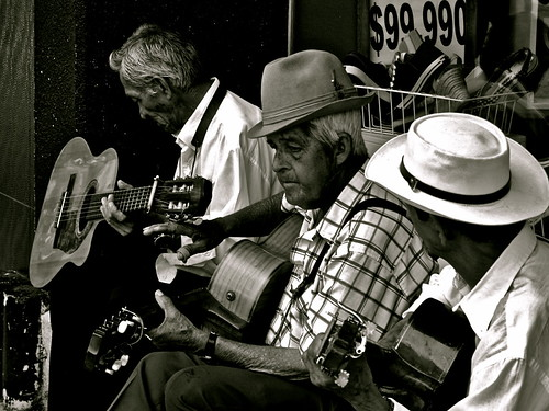 street old men hat calle guitar retrato armenia string trio sombrero triple guitarras viejos cuerdas