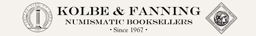 Kolbe-Fanning logo long