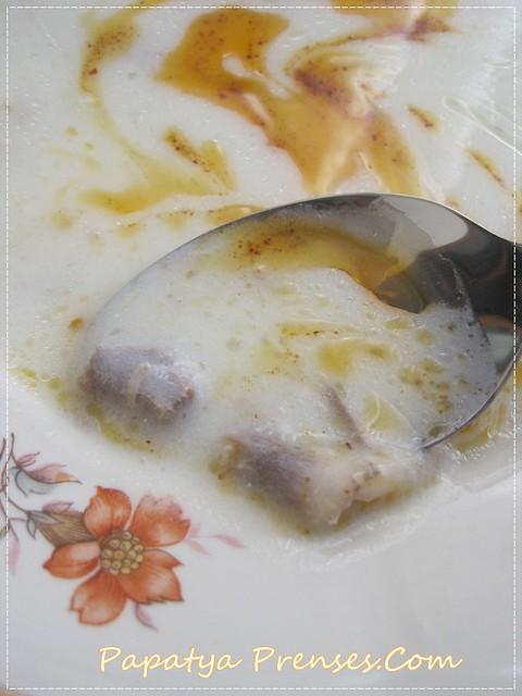 düğün çorbası (11)