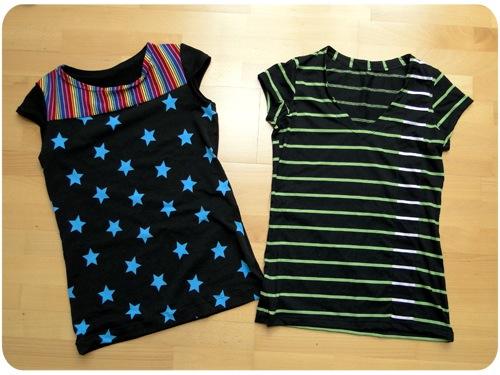 2shirts.jpg