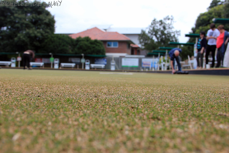 22 July 2012- bowls005