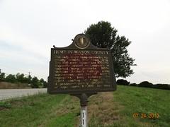 Photo of Black plaque № 45650