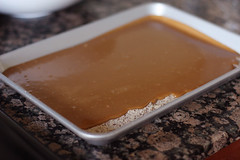 cacao-nib-toffee-3