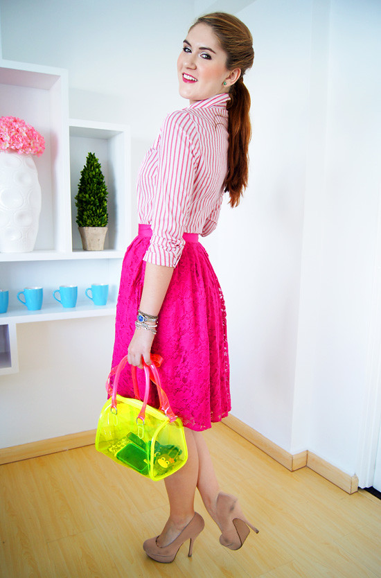 Neon  by The Joy of Fashion (1)