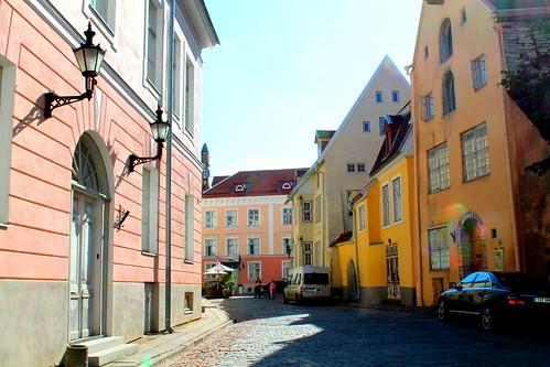 Tallinna_1