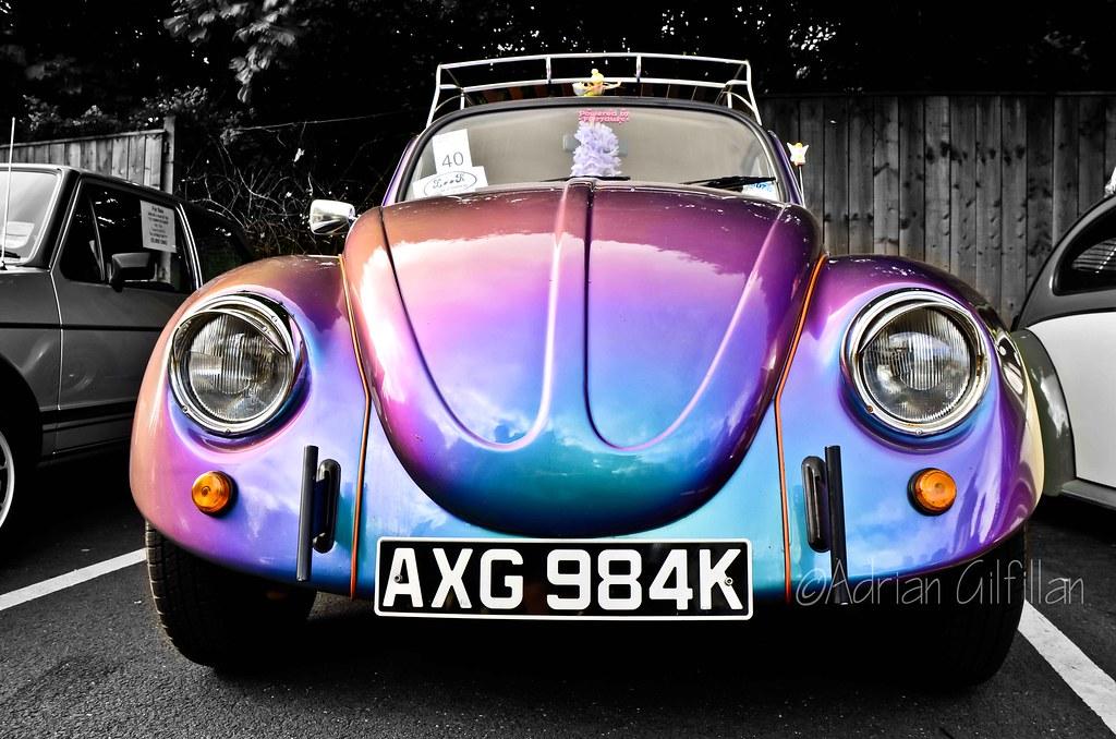 volkswagen beetle purple. purple vw beetle volkswagen e