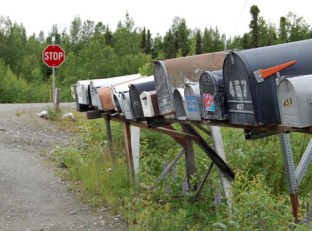 mailbox-row