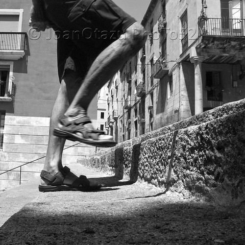 LLUM I VIDA - PHOTOIMATGE52 by JoanOtazu