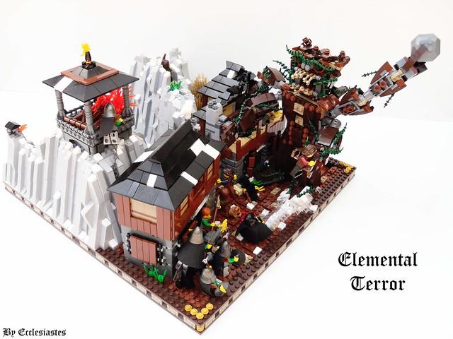 Elemental Terror (1)